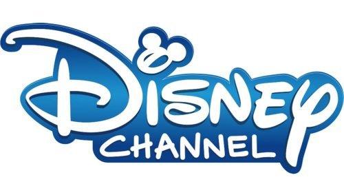 Disney Channel Logo-2014