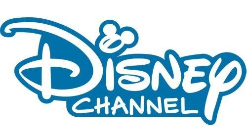 Disney Channel Logo-2017