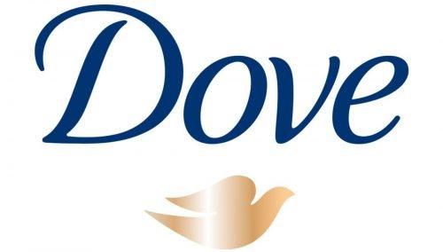 Dove Logo-2004