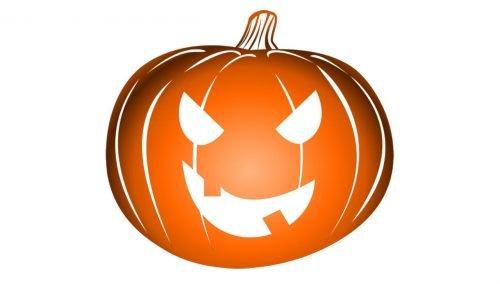 Emblema Halloween