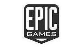 Epic Games logo tumb