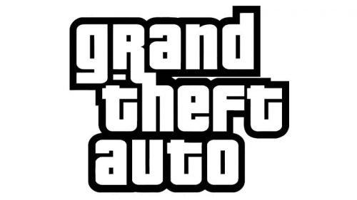 GTA Logo 2001