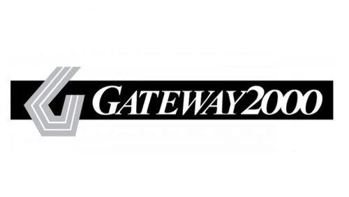 Gateway Logo-1985