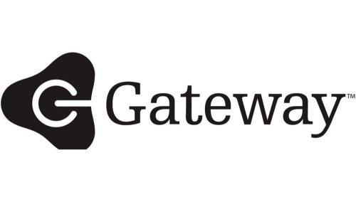 Gateway Logo-2002