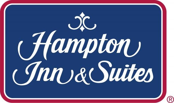 Hampton Inn Logo 1984