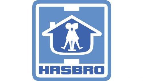 Hasbro Logo-1978
