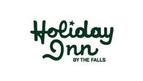 Holiday Inn Logo-1952