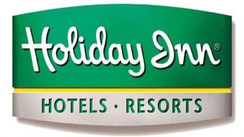 Holiday Inn Logo-2003