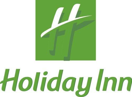 Holiday Inn Logo-2007