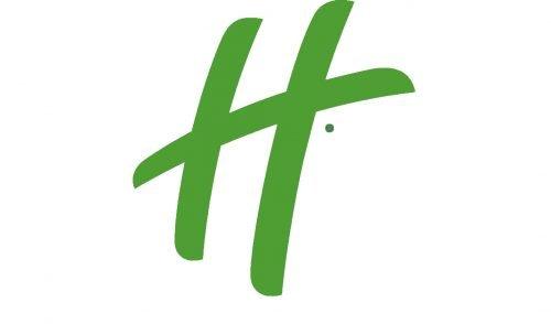 Holiday Inn emblema