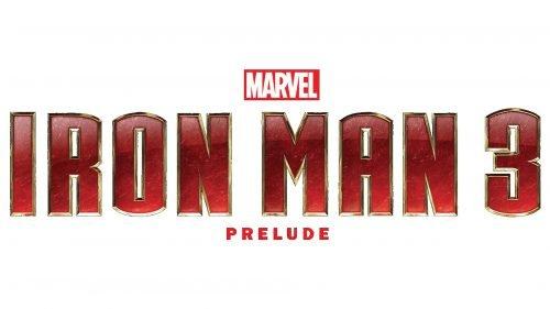 Iron Man Fuente