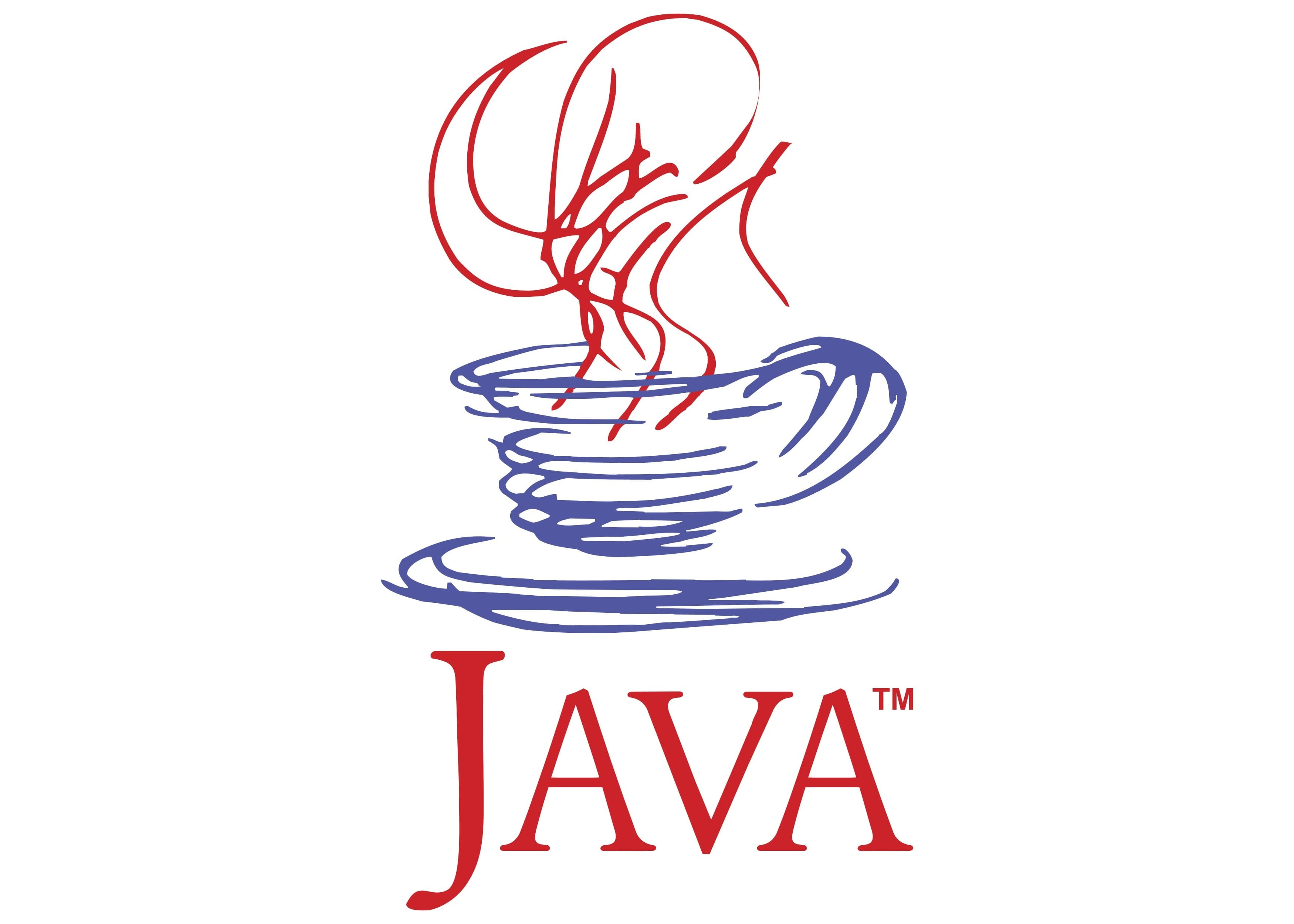 Logo de Java la historia y el significado del logotipo ...