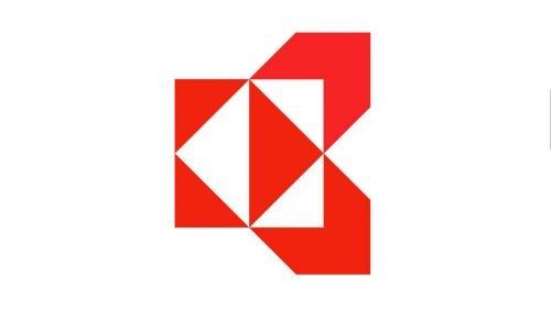 Kyocera Emblema