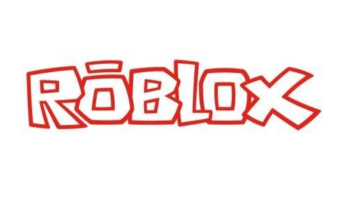 Logo Roblox