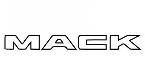 Mack Logo-1900
