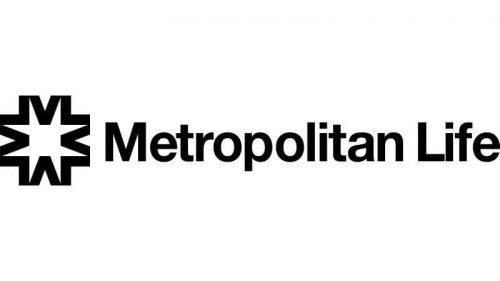 MetLife Logo 1970