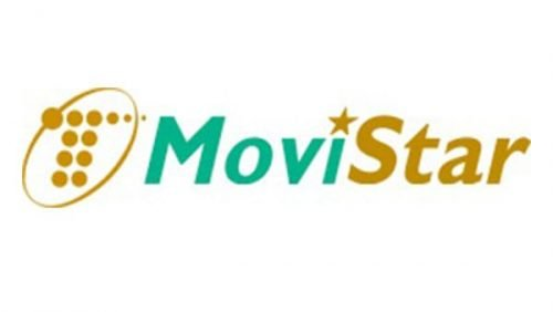 Movistar Logo-1995