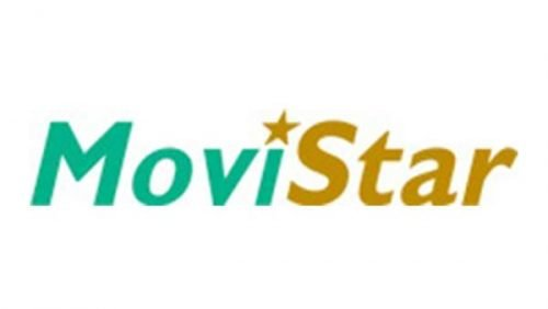 Movistar Logo-1999