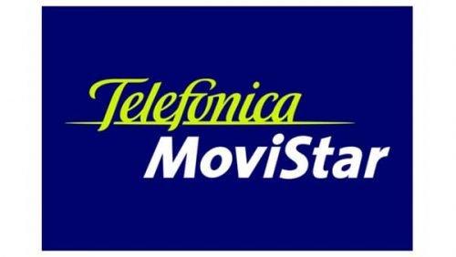 Movistar Logo-2000