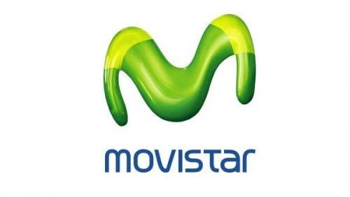 Movistar Logo-2004