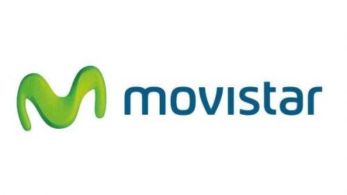 Movistar Logo-2010