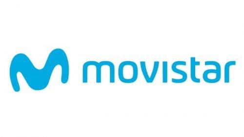 Movistar Logo-2017