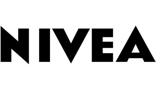 Nivea Logo-1949