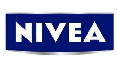 Nivea Logo-2004