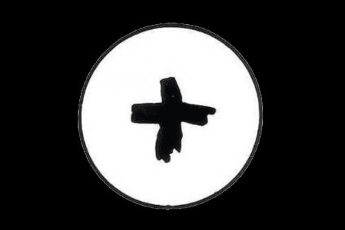 P&G Logo 1845