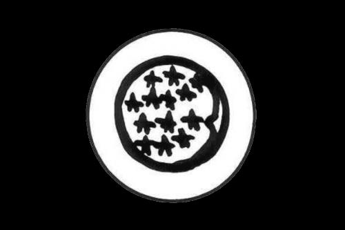 P&G Logo 1859