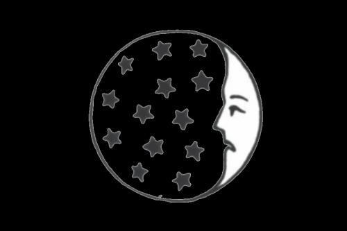 P&G Logo 1875