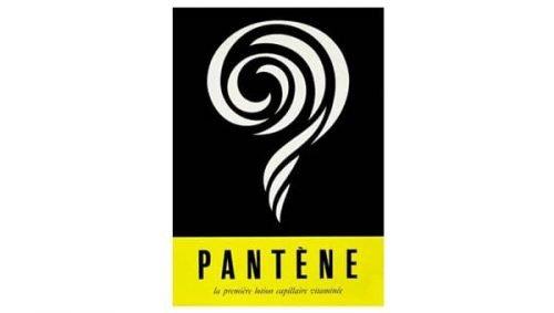 Pantene Logo-1947