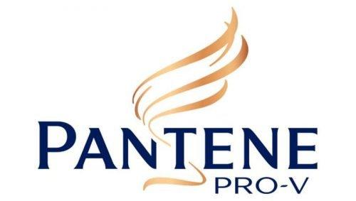 Pantene Logo-2006