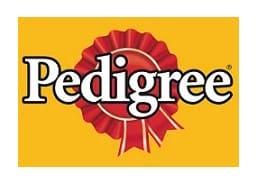 Pedigree Logo-1957e
