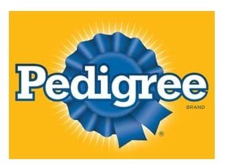 Pedigree Logo-2007