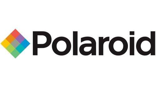Polaroid Logo-1996