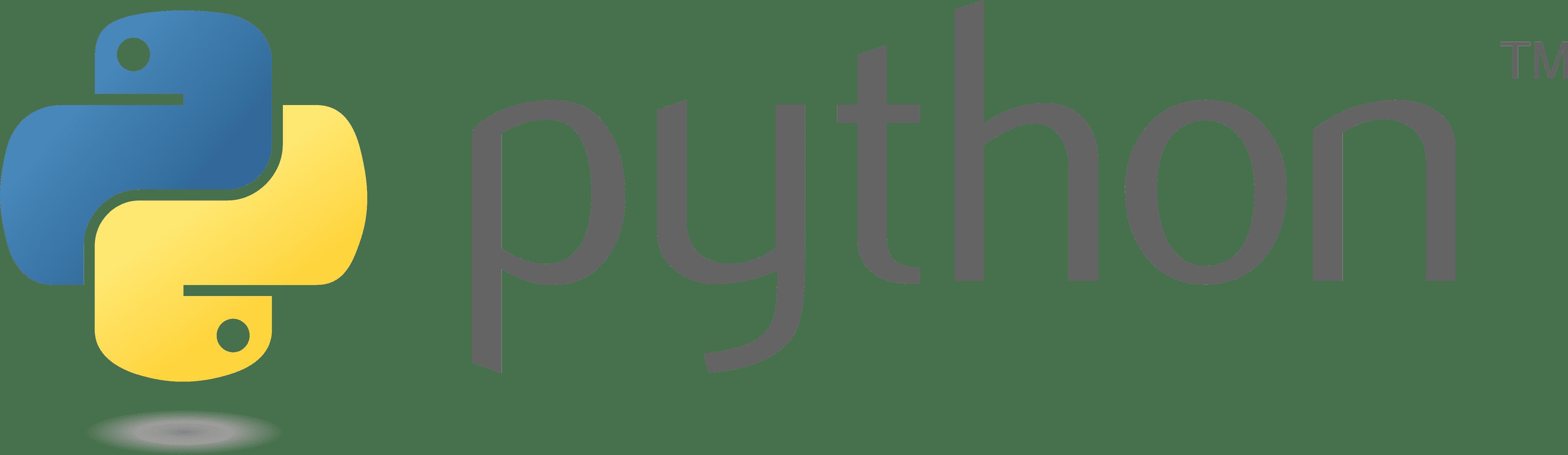 Sumar NÚMEROS PARES en Python