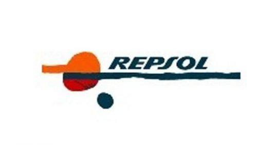 Repsol Logo-1987