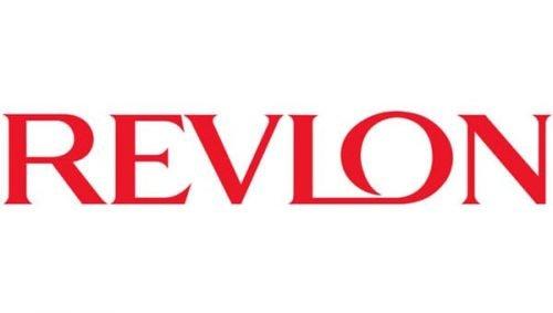 Revlon Logo-1989