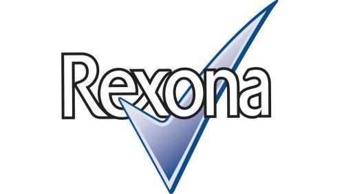 Rexona Logo-2007