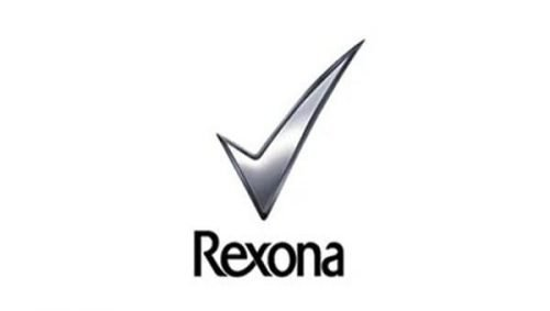Rexona Logo-2010