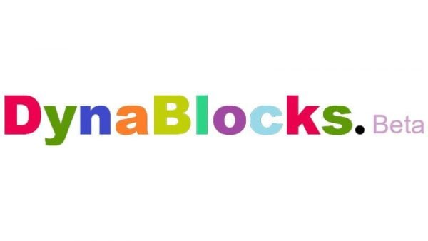 Roblox Logo 2003