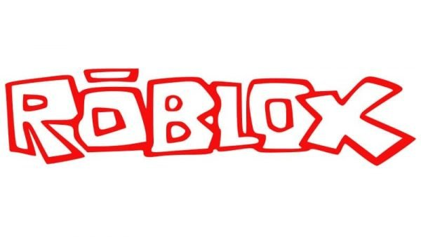 Roblox Logo 2006