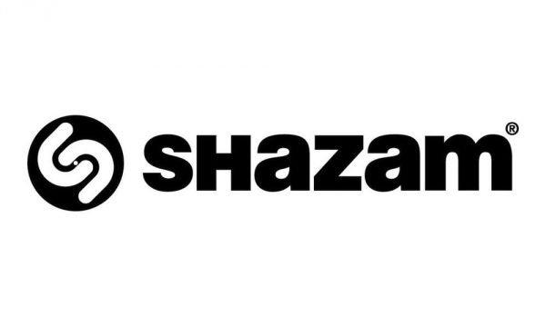 Shazam Logo 1999