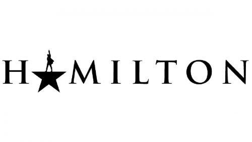 Simbolo Hamilton