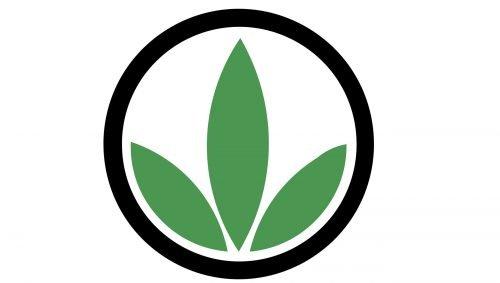Simbolo Herbalife