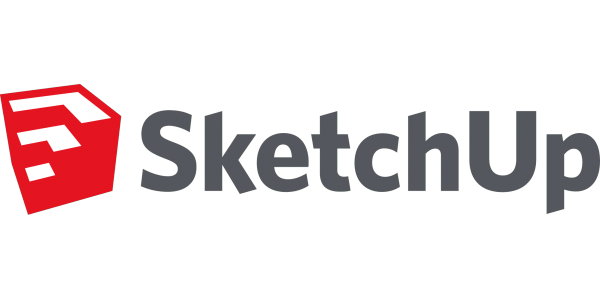 SketchUp logo