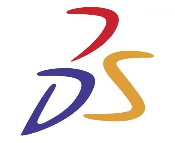 SolidWorks emblema