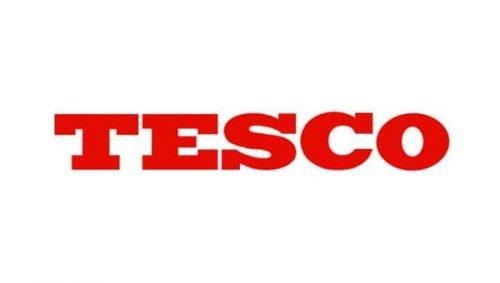 Tesco Logo-1970