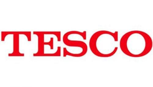 Tesco Logo-1987